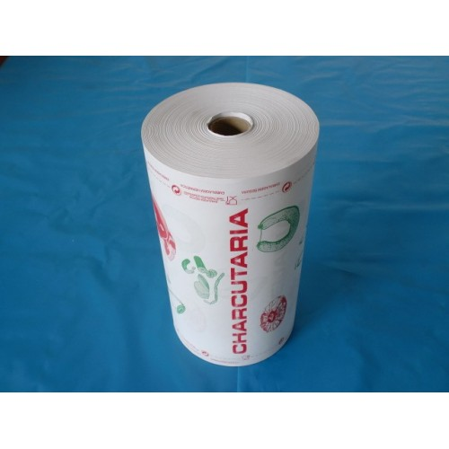 PAPEL CHARCUTARIA